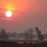 06. Im Osten geht die Sonne auf, Geschichten aus der Naturschule